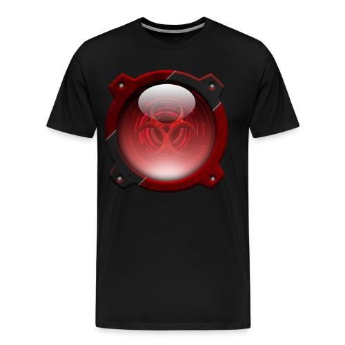 Camiseta de chico - Camiseta premium hombre