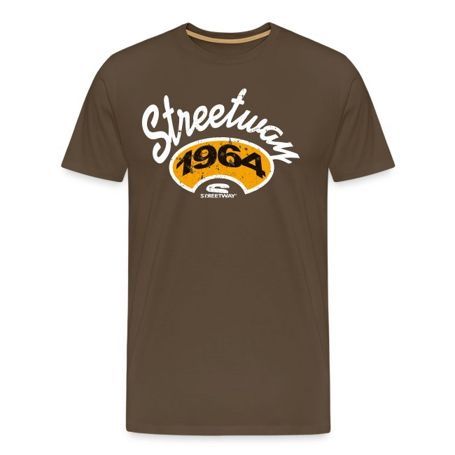 1964's