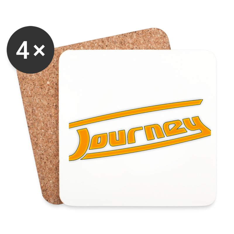 text111.png - Coasters (set of 4)
