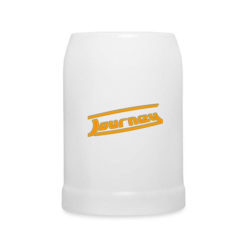 text111.png - Beer Mug