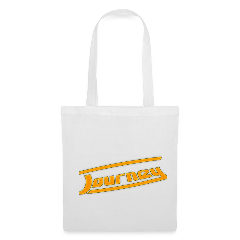 text111.png - Tote Bag
