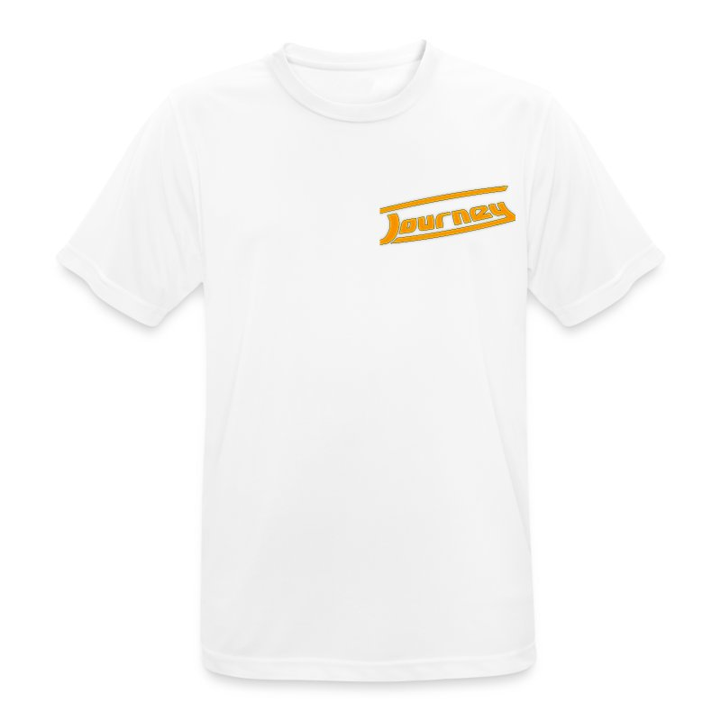 text111.png - Men's Breathable T-Shirt