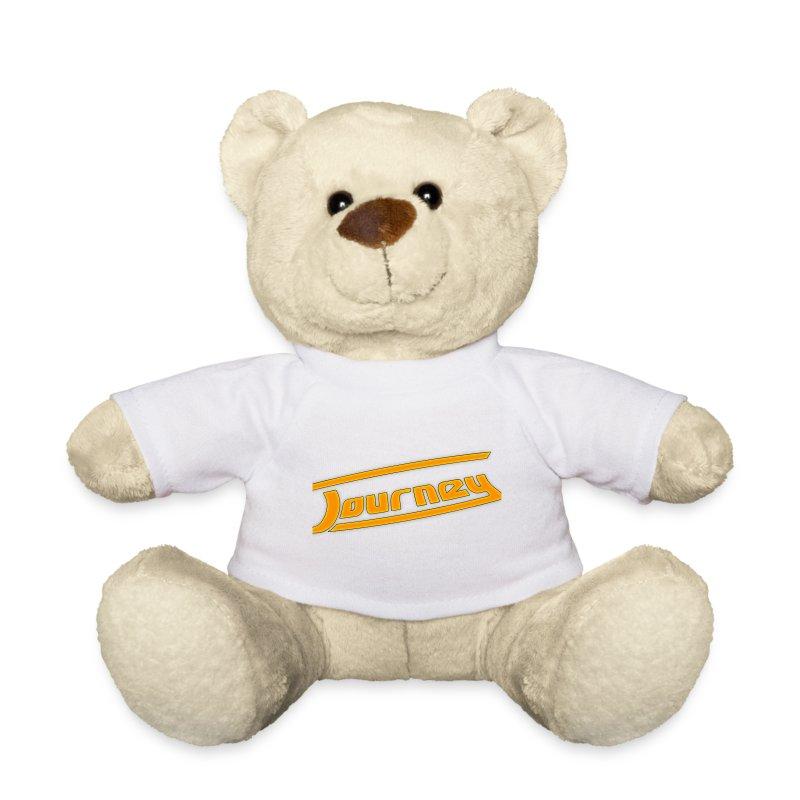 text111.png - Teddy Bear