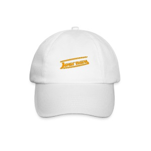 Journey Cap - Baseball Cap