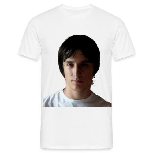 Le tshirt de Wain Wain ! - T-shirt Homme