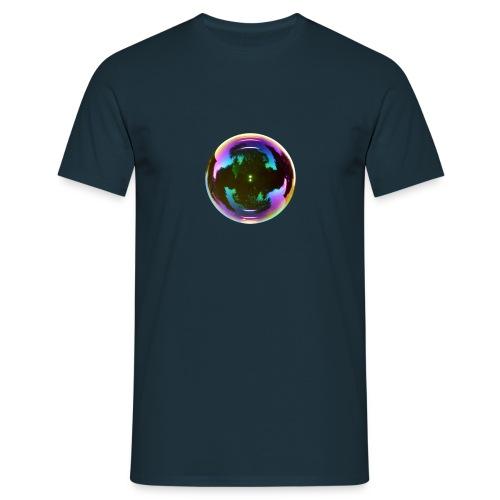 Pompa - Camiseta hombre