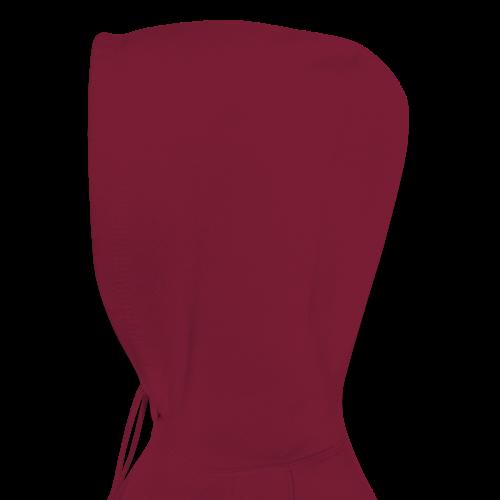 Universo Sheitan - Sweat-shirt à capuche unisexe