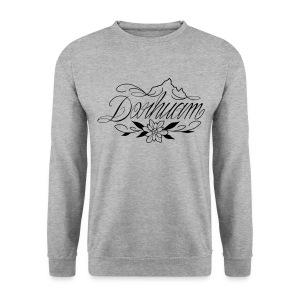 Dorhuam | Männer - Männer Pullover