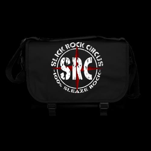 Slick Rock Circus Vintage Bag - Umhängetasche