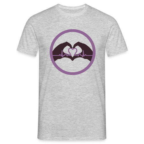 T-shirt ASC - T-shirt Homme