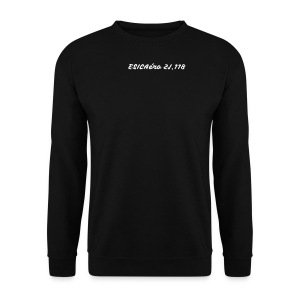 ESIC - Men's Sweatshirt