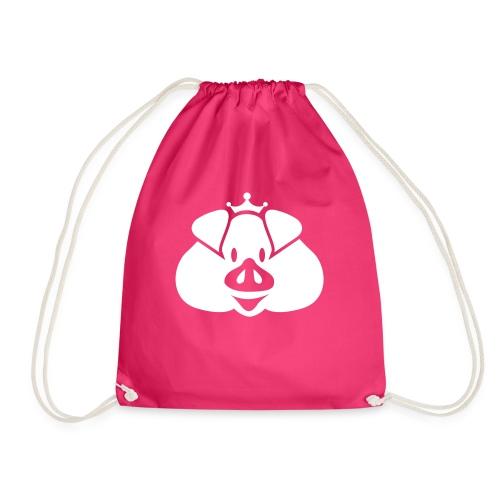 Turnbeutel - Drawstring Bag