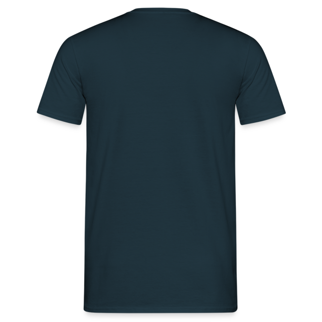 T-Shirt von www.code3175.com