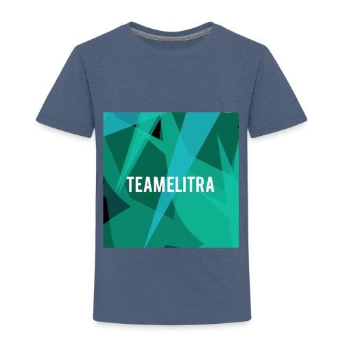 SHIRT-MEMBER-KIDS - Kids' Premium T-Shirt