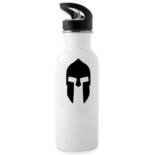 Spartan Trinkflasche - Trinkflasche