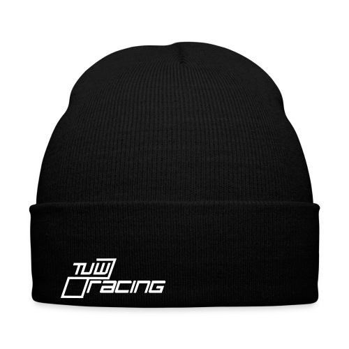 TUW-Racing Knitted Hat - Wintermütze