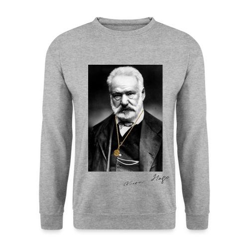 Victor Hugo Thug - Sweat-shirt Homme