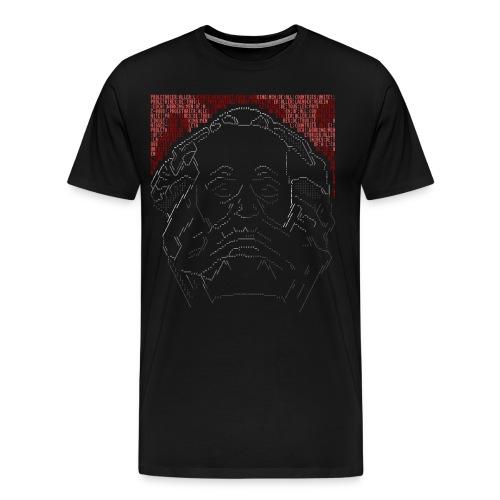 MARX - Men's Premium T-Shirt