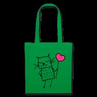 Taschen & Rucksäcke ~ Stoffbeutel ~ Artikelnummer 108986634