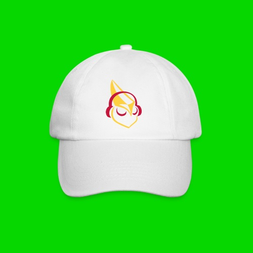 Kammellion cap - Baseball Cap