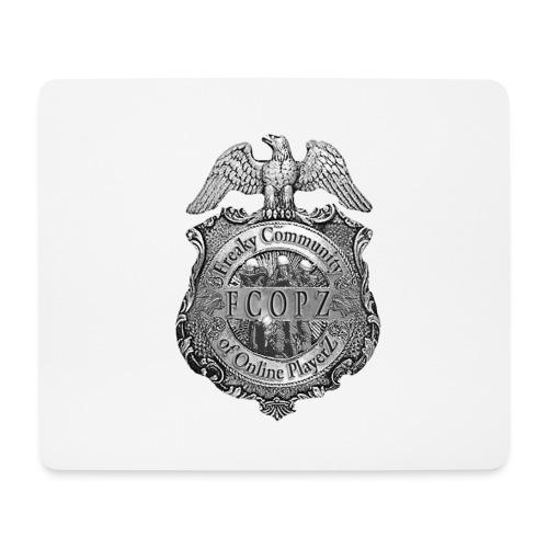 [FCOPZ] Mouse Pad - Mousepad (Querformat)