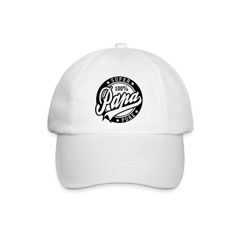 Baseball Mütze - Baseball Cap
