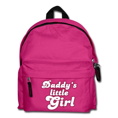 Kids Rucksack - Kids' Backpack