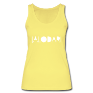 Tops ~ Women's Organic Tank Top ~ Product number 109008877