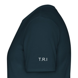 T.R.I - T-shirt Homme