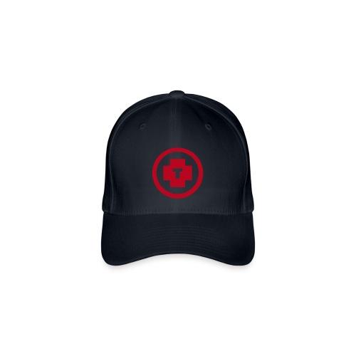 TRIK© - Flexfit baseballcap