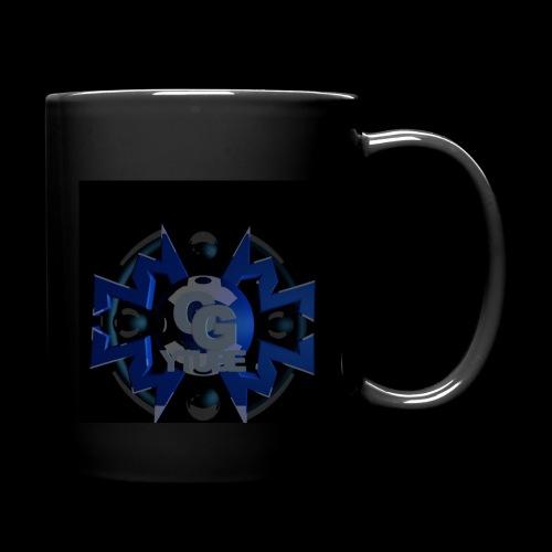 Tasse GG - Mug uni