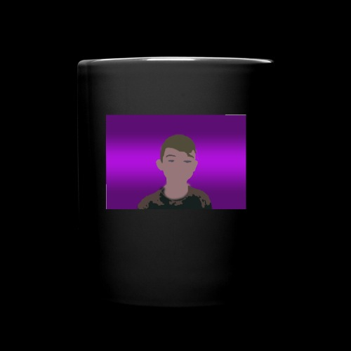 AladarGames Mug - Mok uni