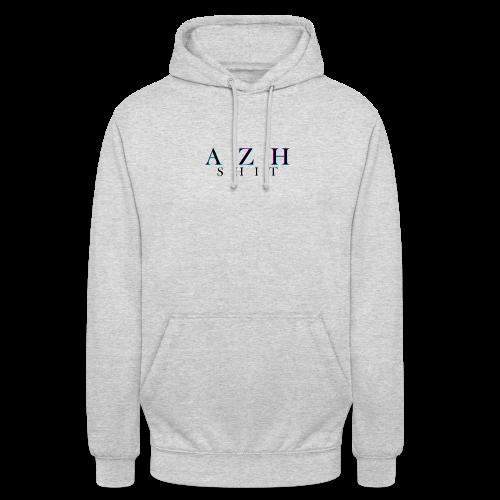 azh hoodie  - Unisex Hoodie