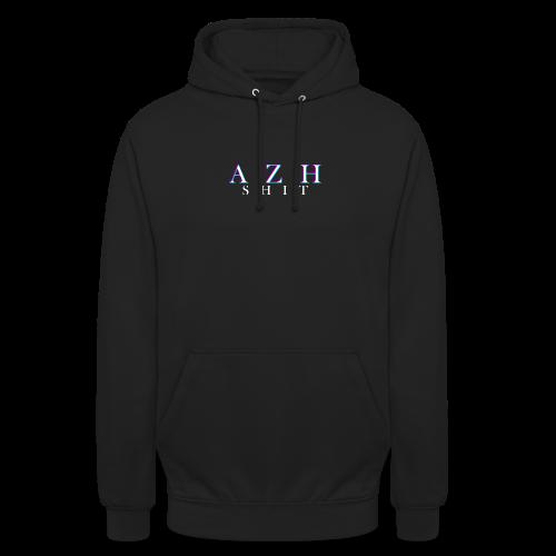 azh og hoodie - Unisex Hoodie