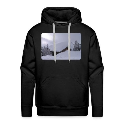 Good weather - Männer Premium Hoodie