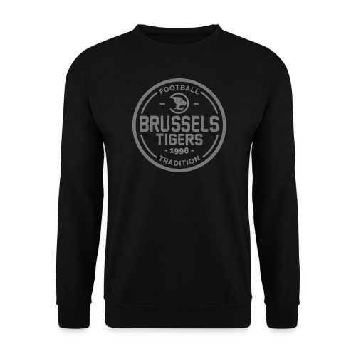 Brussels Brussels Fan Shop Tigers Football Tigers Football Y7yf6bgIvm