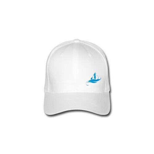 Paddle Man cap - Casquette Flexfit
