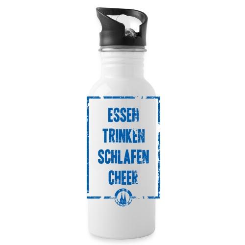 Trinkflasche TBV Cheer - Trinkflasche