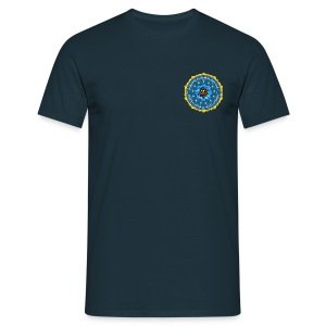 """Federal Bureau of Innovation"" T-Shirt, Jungs - Männer T-Shirt"