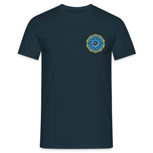 """""""Federal Bureau of Innovation"""" T-Shirt, Jungs - Männer T-Shirt"""