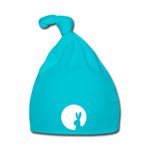 Moony - Baby Mütze
