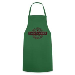 Kochschürze Chocolatier - Kochschürze