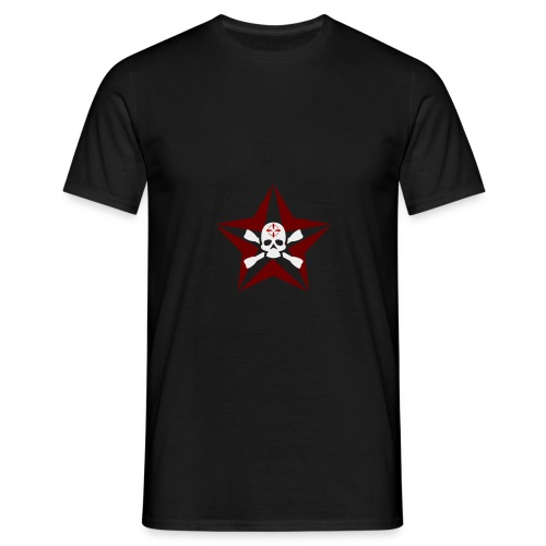 PIRATES  - Camiseta hombre