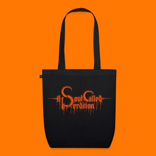 Logo Tote Bag - EarthPositive Tote Bag
