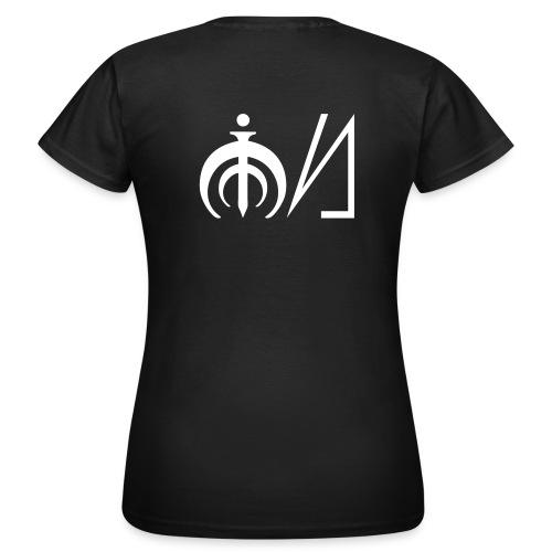 Astrid - Women's T-Shirt