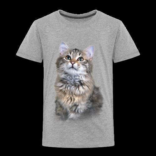 Zelda t-shirt (children) - Kids' Premium T-Shirt