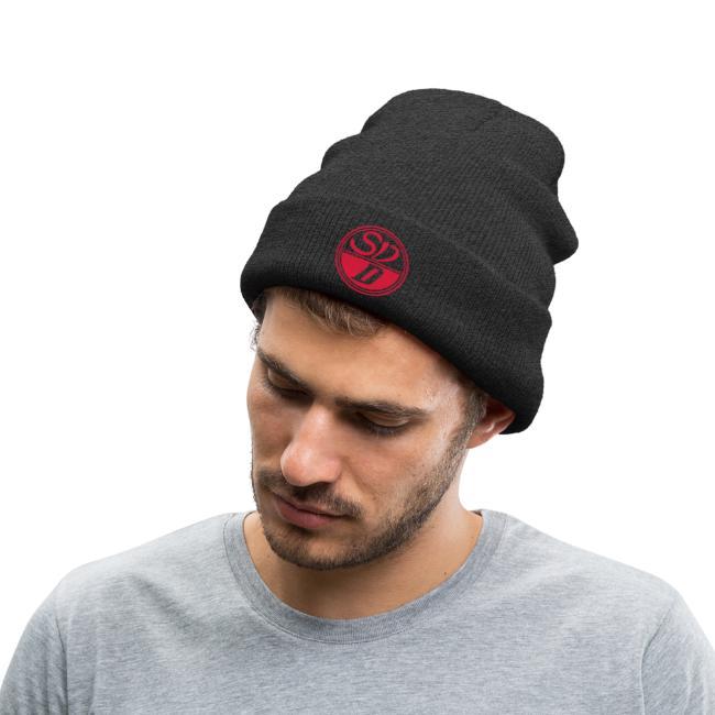 Mütze Emblem