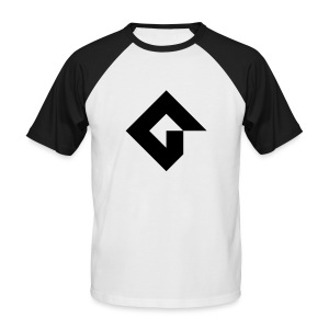 Men's Baseball GameMaker Studio 2 T-Shirt - Men's Baseball T-Shirt