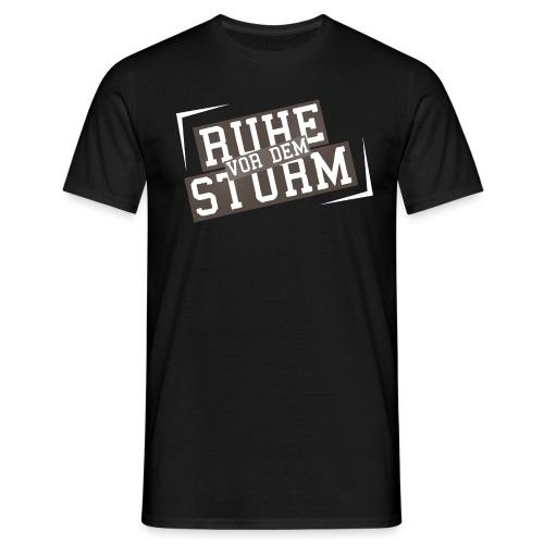 #RVDS - Shirt - Männer T-Shirt