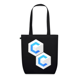 Cloth Bag | Chaos Crafter - EarthPositive Tote Bag